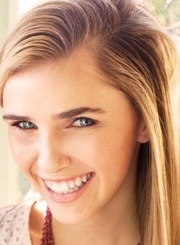 Ellen Cruz