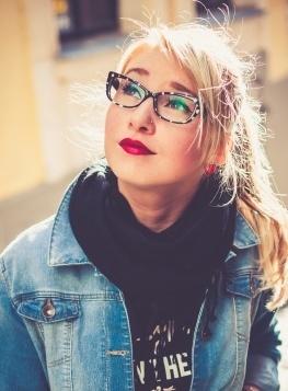 Monika Radic
